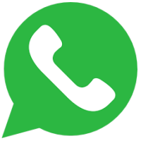 Contact us with Whatsapp